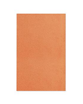 Dental-Trayeinlagen/-Filterpapier 18 x 28 cm, orange (250 Blatt), ratiomed, medishop.de