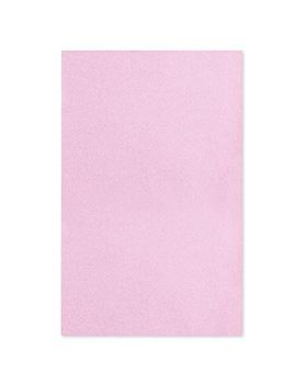 Dental-Trayeinlagen/-Filterpapier 18 x 28 cm, rosa (250 Blatt), ratiomed, medishop.de