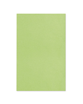 Dental-Trayeinlagen/-Filterpapier 18 x 28 cm, limette (250 Blatt), ratiomed, medishop.de