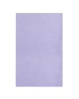 Dental-Trayeinlagen/-Filterpapier 18 x 28 cm, lila (250 Blatt), ratiomed, medishop.de