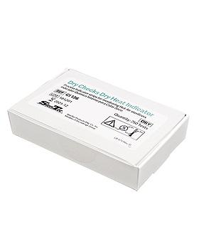 Dry Checks chem. Indikator (250 Stck.), MesaLabs, medishop.de
