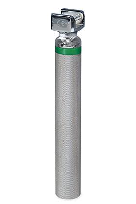 Batteriegriff KL F.O. Standard, klein Ø 20 mm, ratiomed, medishop.de