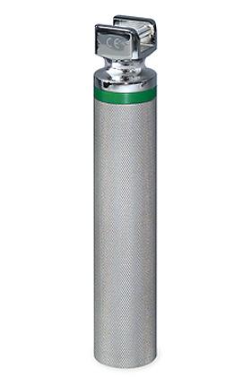 Batteriegriff KL F.O. Standard, mittel Ø 30 mm, ratiomed, medishop.de