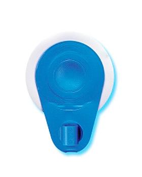BlueSensor Q-00-A Spezial-Elektroden Ø 40 mm (25 Stck.), ratiomed, medishop.de