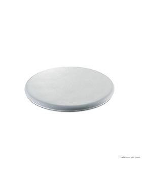 Aquatec Drehhilfe Disk grau für Wannenlift, ratiomed, medishop.de