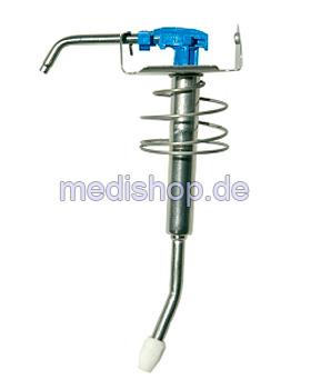 ingo-man plus 24er Edelstahlpumpe für IMP T und IMP TLS, Ophardt Product, medishop.de