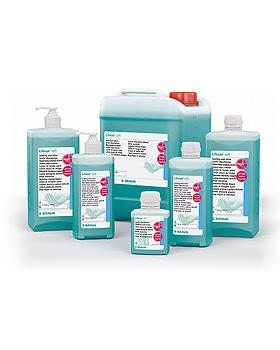 Lifosan soft 1000 ml Waschlotion, B.Braun, medishop.de