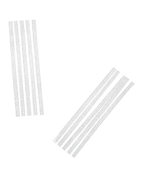 Askina Strip Hautverschlussstreifen 6 x 38 mm (12x6 Str.), B.Braun, medishop.de