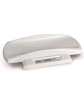 Babywaage 8352 Multina Comfort, Soehnle Professional, medishop.de