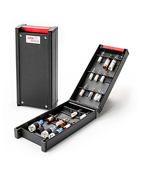 Medi-Box IV Ampullen-Box, Teutotechnik, medishop.de