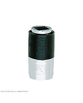 Adapter passend für 3,5 V Akkugriffe und 2,8 V Batteriegriffe, WelchAllyn, medishop.de