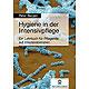 Bergen, Hygiene in der Intensivpflege, 1 Stück