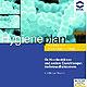 Mercator,  CD Hygieneplan, 1 Stück