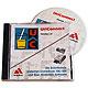 UriConnect 1.2 Übertragungssoftware für CombiScan 100 und CombiScan 500