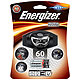 Energizer 3 LED Headlight