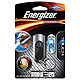 Energizer Keychain Light Touch Tech