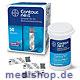 CONTOUR NEXT Sensoren Blutzuckerteststreifen (50 T.), 1 Packung