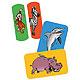 Coverplast Kids, Mischpackung mit 2 Pflastergrößen (100 Stck.)
