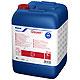 Ozonit 22 kg Wäschedesinfektion