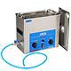 Ultraschall-Reinigungsgerät Emmi 60 HC 6,0 Ltr. inkl.100 ml Universalkonzentrat