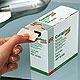 Curaplast Injektionspflaster Sensitive, 2 x 4 cm (250 Stck.)