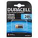 Batterie 6 V für Reflolux S Lithium