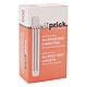 Medi-Prick Allergielanzetten (200 Stck.), 1 Packung