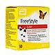 FreeStyle Lite Blutzuckerteststreifen (50 T.), 1 Packung