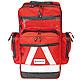 Notfallrucksack ratiomed gefüllt mit 3 Sets: Wundversorgung, Infusion,, 1 Stück
