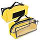 Modultasche gelb, 20 x 9 x 7 cm, für ratiomed Notfalltasche/-rucksack, 1 Stück