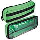 Modultasche grün, 32 x 10 x 3 cm, für ratiomed Notfalltasche/-rucksack, 1 Stück