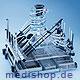 E 450/1 Injektorwagen für MIC-Instrumentarium