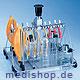 E 381 AN-Injektorwagen TA für Intubationsmaterial