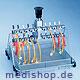 E 367 TA Injektorwagen für Intubationsmaterial