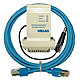 Netzwerkadapter für MELAprint 44