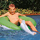 Aqua Protect Verbandnässeschutz Oberschenkel/groß