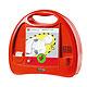 HeartSave PAD Defibrillator