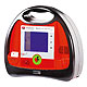 HeartSave AED-M (AkuPak LITE) Defibrillator