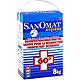 SANOMAT HYGIENE 8 kg Desinfektionswaschmittel
