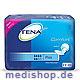 TENA Comfort Plus blau, Inkontinenzeinlagen (2 x 46 Stck.)