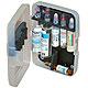 BTM-Box Taschenampullarium transparent mit 6 Steckplätzen