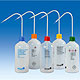 VITsafe Sicherheitsspritzflasche, PE-LD GL 25, Aufdruck: N,N-Dimethylformamid,