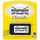 Ersatzklingen Typ 115R für Wilkinson Classic (10 Stck.)