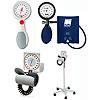 Aneroid Blutdruckmessgeräte