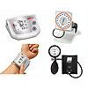 Blutdruckmessgeräte günstig kaufen