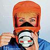 Brandschutzmasken