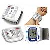Elektronische Blutdruckmessgeräte
