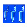 Gefäße (Reaktionsgefäße, Reaktionsgefäß-Ständer und Zubehör)
