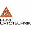 Heine Dermatoskope günstig kaufen