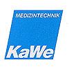 KaWe Ophthalmoskope